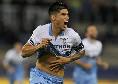 Formazioni Lazio-Milan, le ufficiali: scelte di Inzaghi e Pioli