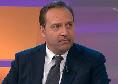"""Venerato a CN24: """"Osimhen-Inter, vi svelo un retroscena inedito"""""""