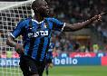 Europa League: l'Inter vince 2-0 e supera il Getafe, successo anche per il Manchester United