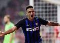 ESPN - Lautaro Martinez-Barcellona, c'è l'accordo! L'operazione dipende dalla cessione di Coutinho
