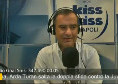 """Del Genio: """"Napoli, contro il Brescia sarà un banco di prova, in difesa mi piace la coppia Manolas-Maksimovic"""""""