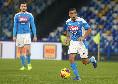 Sky - Allan assente per infortunio in Coppa Italia, non esiste nessun caso sul calciatore