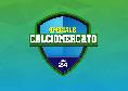 Stasera alle 20 torna lo <i>Speciale Calciomercato</i>: tutto sui nomi nuovi Petagna, Piatek e Schick!