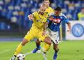 """Da Firenze: """"Accordo da 17 milioni con l'Hellas, ma Amrabat spinge per la Fiorentina: ieri l'ha ribadito al Verona, pronta la mossa di Pradè"""""""