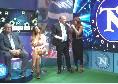 'Tifosi napoletani', stasera torna l'appuntamento su CN24 Tv dopo Atalanta-Napoli