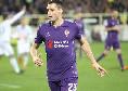 """Pasqual: """"Supercoppa? Juve sotto pressione, il Napoli può farla male in questo modo"""""""