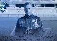 Empoli, si lavora al riscatto di Ciciretti: iniziati i colloqui con il Napoli, spunta una richiesta degli azzurri