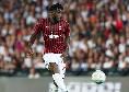 Sky - Non solo il Napoli, anche l'Inter si muove per Kessie: nerazzurri pronti a tornare alla carica per lui