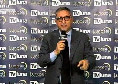 """Alvino: """"Llorente lascia il ritiro del Napoli a Benevento: sta per nascere suo figlio Alessandro"""""""