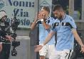 """Lazio, parla il medico sociale: """"Emerse criticità dopo i tamponi, faremo ulteriori accertamenti"""""""