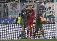 CorSport - Ospina sta ribaltando le gerarchie in porta, l'idea di un portiere abile con i piedi stuzzica Gattuso