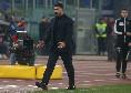 Napoli-Fiorentina, i convocati di Gattuso: ci sono Lobotka e Demme, quattro le assenze