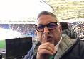 """Alvino: """"Milik all'Everton non è una pista da seguire"""""""