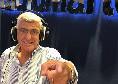 """Fedele: """"Il Napoli può vincere lo Scudetto, ecco perché. Triplete? Un titolo sarebbe già tanto"""""""