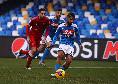 Sportitalia - Raiola ha proposto Insigne all'Inter per l'estate: i dettagli