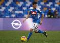 """Nicolodi: """"Demme non ruba l'occhio ma è un giocatore funzionale, al Napoli manca fiducia"""""""