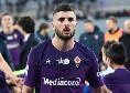 """Tifosi del Milan insultano Cutrone sui social: """"Devi raggiungere Astori"""" [FOTO]"""