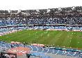 Biglietti Napoli-Lazio e Napoli-Juventus in vendita, speciale promozione: prezzi e dettagli