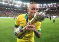 Arriva Everton per Ancelotti, Tuttosport: sarà soffiato ad Arsenal e Tottenham