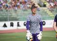"""Dragowski, l'agente: """"Non ho mai avuto contatti col Napoli. Sarà una gara complicata al San Paolo, è un campo difficile"""" [ESCLUSIVA]"""