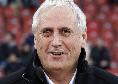 """Kosovo, Challandes: """"Rrahmani mi disse del Napoli già a Natale. Può giocare in ogni ruolo della difesa, è un calciatore moderno. E' il nostro capitano"""""""