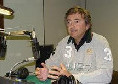 """Nesti: """"Due sontuosi promemoria di ciò che Maradona era in grado di fare"""""""