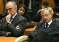 UFFICIALE: Juventus, il dottor Agricola lascia la direzione sanitaria del J Medical