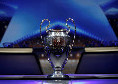 Champions League, al vaglio final eight a Lisbona! Finale il 22 agosto?""