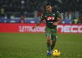 Cronache di Napoli - Everton su Allan, pronta la prima offerta ufficiale. Patto tra il brasiliano e De Laurentiis