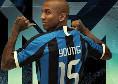 UFFICIALE - Ashley Young è un nuovo calciatore dell'Inter: i dettagli dell'operazione