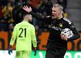 Haaland, esordio da record con il Dortmund: entra nella ripresa e segna il primo gol dopo 183 secondi, la sua tripletta guida la rimonta giallonera [VIDEO]