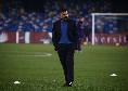 Napoli, con Gattuso ancora peggio di quando c'era Ancelotti: media punti di 0.6 a partita, 4 sconfitte in 5 gare