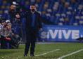 """Gattuso sul ritiro: """"Decisione della squadra, siamo in confusione e non abbiamo reagito"""""""