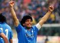"""Repubblica - """"El capitàn"""": in un docufilm l'amore di Napoli per Diego"""