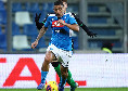 Sportitalia - L'Inter chiede informazioni per Allan, occhio agli ultimi giorni di gennaio! Juve e Psg sullo sfondo