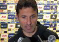 """Gobbi: """"Il Napoli deve sbloccarsi mentalmente. Di Lorenzo? Da terzino è un gran bel giocatore"""""""