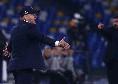 """Fiorentina, Iachini: """"Contro il Napoli i miei ragazzi sono stati bravissimi! Abbiamo dato una spallata alla classifica"""""""