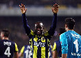 Sky - Victor Moses vicinissimo all'Inter, accordo raggiunto con il Chelsea: arriva in prestito con diritto di riscatto
