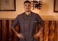 Gaetano da pizzaiolo a nuovo acquisto della Cremonese. L'ex azzurro è stato presentato così... [VIDEO]