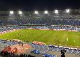 Coppa Italia, CorSport: dietro il 'no' all'inversione delle semifinali ci sono Juventus e Milan, il motivo