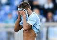 Spezia-Lazio, le formazioni ufficiali: Immobile sfida Nzola, novità in avanti per Inzaghi