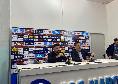 """Gattuso in conferenza: """"La vittoria non cambia niente, valiamo 27 punti:dobbiamo darci legnate nei denti da soli. Quando non arrivano i risultati mi prendete per scemo, dobbiamo arrivare ai 40 punti quanto prima"""""""