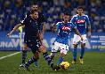 """Lazio, Diaconale a Radio KK: """"Noi unico club che ha mantenuto linearità sul fatto di voler giocare. In caso di stop ci sarebbe una battaglia legale"""""""