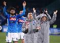 """Gazzetta smorza gli entusiasmi: """"Il Napoli resta squadra malata! Il pubblico prepara un'accoglienza calda a Sarri"""""""