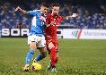 CorSport su Castrovilli: il Napoli lo sogna! Piace molto in Premier e Bundesliga, lo vorrebbe Conte
