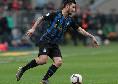 Sky - Politano, il Napoli vuole prenderlo a titolo definitivo. L'Inter ha accettato l'offerta di 25 mln, si aspetta la decisione del calciatore