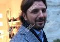 """""""Politano andrebbe al Napoli?"""", l'agente beccato a fine summit con Giuntoli: """"Nessuna novità"""" [VIDEO]"""