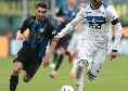 Sky - Politano ha detto sì al Napoli, Llorente si trasferisce all'Inter: operazione da 25 milioni