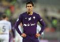 UFFICIALE - Pedro torna in Brasile e lascia la Fiorentina: operazione in prestito fino a dicembre
