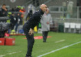 Napoli-Milan, i convocati di Pioli per la sfida di questa sera: out Antonio Donnarumma